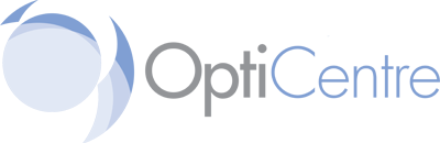 OptiCentre Logo